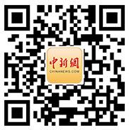 990990藏宝阁开奖资料主页