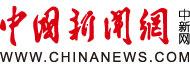 2010年10月19日 - 陈欽緯 (小武) - 新住民陳欽緯
