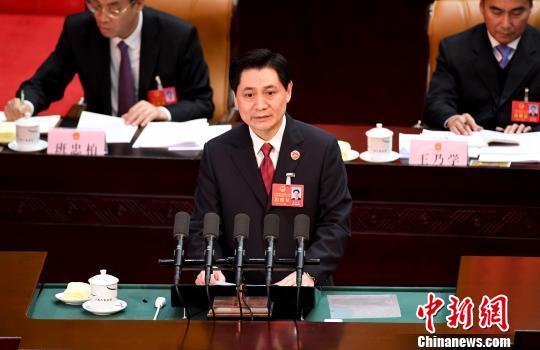广西五年追捕劝返在逃职务犯罪嫌疑人183人
