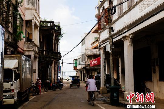 http://www.zgmaimai.cn/dianzitongxun/215209.html