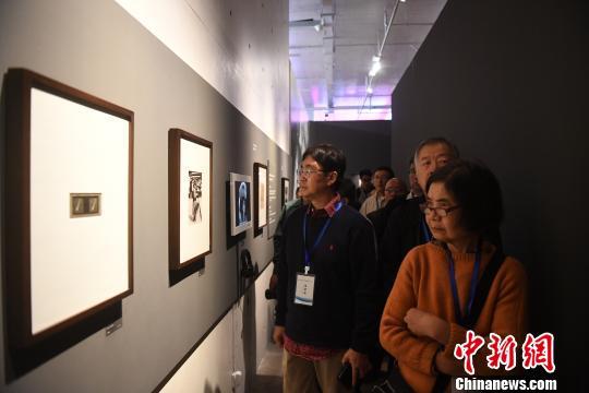 海外华媒感知湖湘文化:现代中不失传统文旅融合活力足