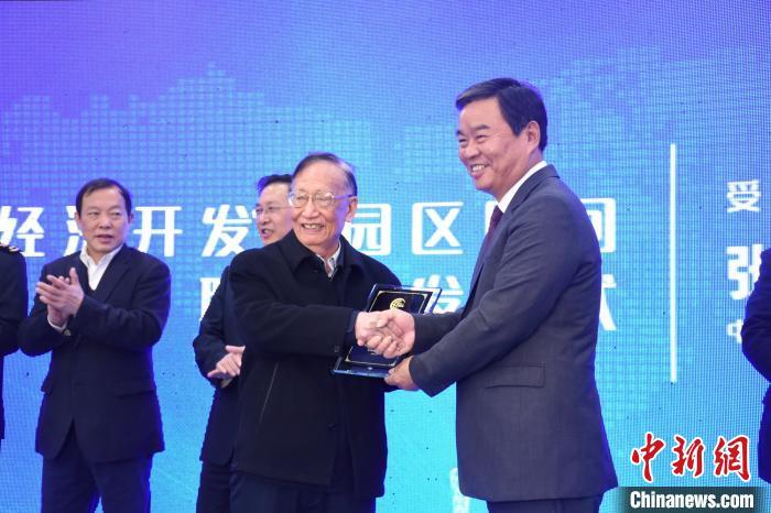 http://www.hunanpp.com/hunanxinwen/82981.html