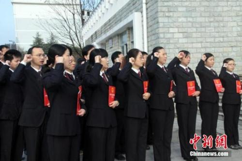 Reasoning work of the procuratorial legal documents of the Supreme People's Procuratorate: Seven types of situations should focus on reasoning