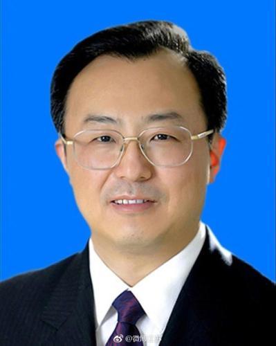 图片来源:江苏省人民政府新闻办公室官方微博