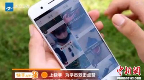 """《中国新歌声》战队组建白热化 导师抢人需""""快手"""""""