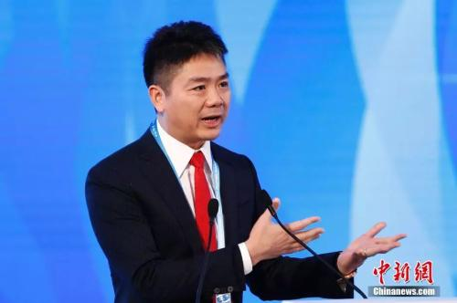 图片来源:中国新闻网。<a target='_blank' href='http://www.chinanews.com/'>中新社</a>记者 盛佳鹏 摄