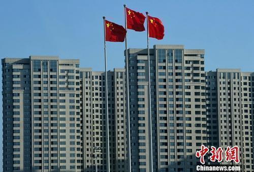重磅!中国经济一季度成绩单今日揭晓 三大焦点值得关注