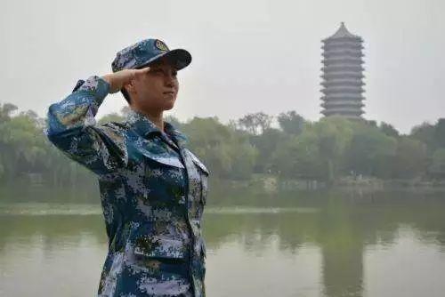 习近平的青年说沧州火锅鸡的做法