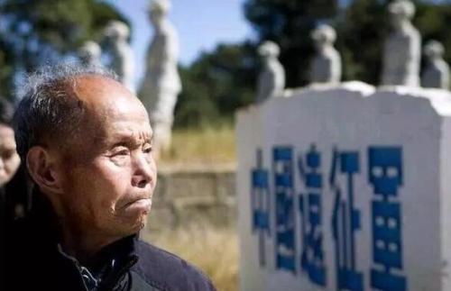 图片来源:浙江新闻客户端