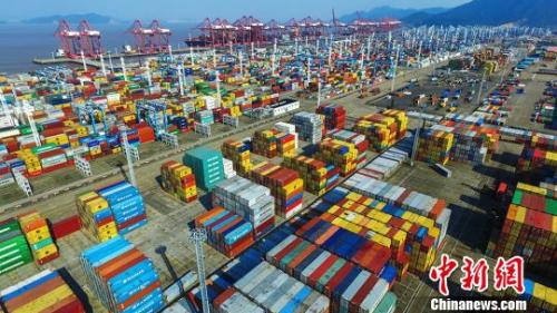GDP超万亿城市扩至16个 上海、北京GDP突破3万亿