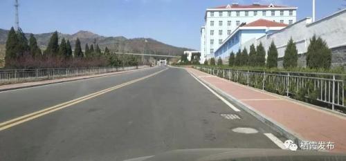 胶东烈士陵园入口垃圾遍地、停车乱收费?官方回应