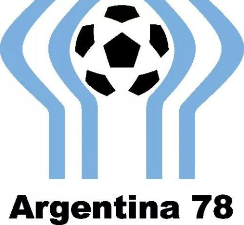 1978年阿根廷天下杯