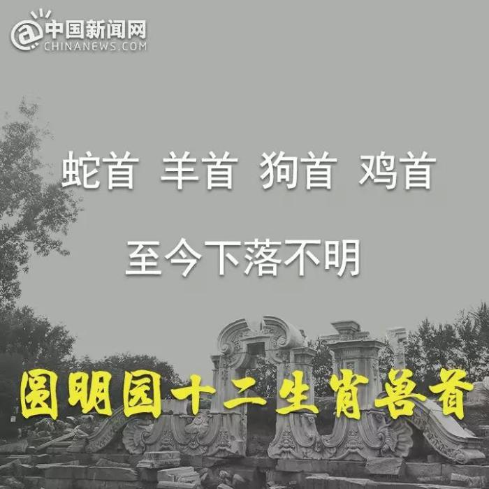 <a target='_blank' href='http://www.chinanews.com/' >中新网</a> 范丰辉制图