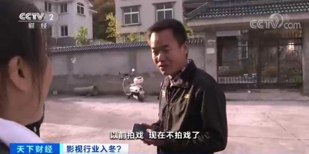 影�行�I�Y本退潮:�M店群演改行做直播 餐�^冷清