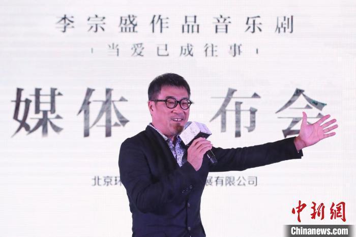 当下华语乐坛真的没歌可听了吗?音乐领域饭圈文化盛行 乐坛悄然发生变化