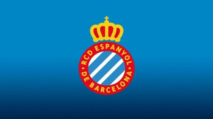 西班牙人俱乐部公布降薪 赛季夭折将放弃19%年薪