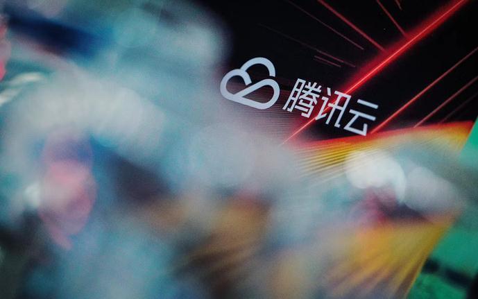 http://www.lzhmzz.com/lanzhouxinwen/135504.html