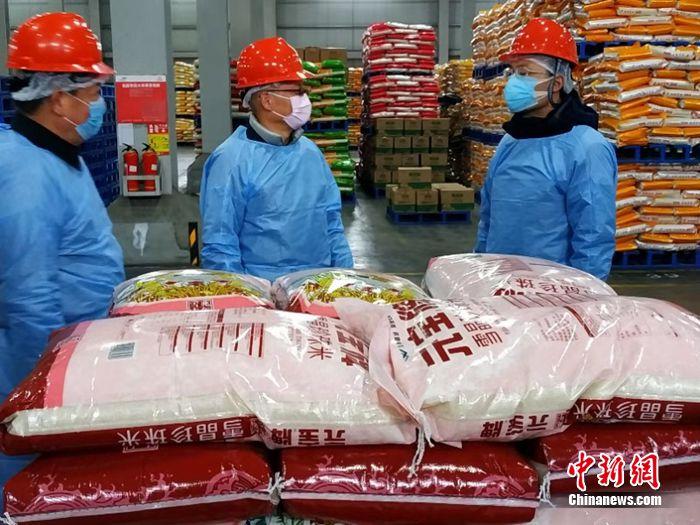 金龙鱼:稳价保供践行企业社会责任 凸显中国品牌担当