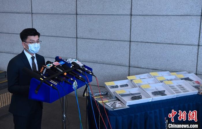 欧亿3股东实权权QV13441:高考期间武汉遭强降雨 多部门联合