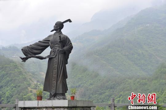 多地云上过端午!传统节日如何扎根现代社会?