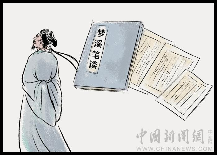 制圖:倪雯冰