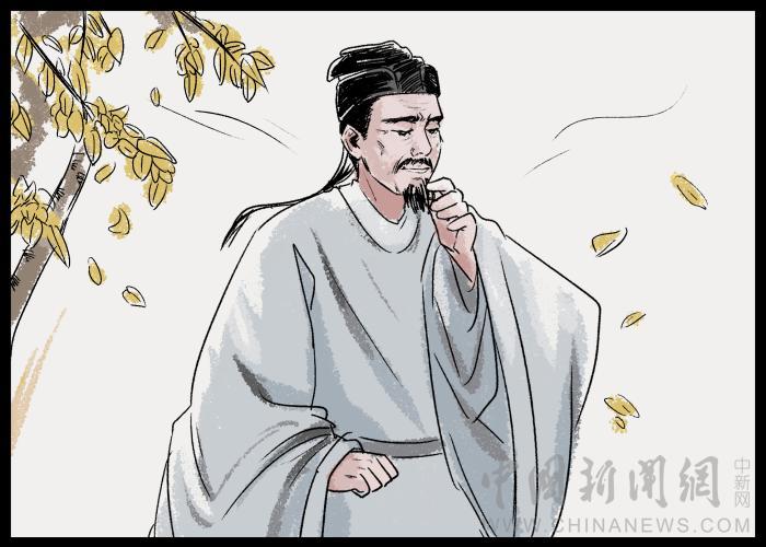 制图:倪雯冰