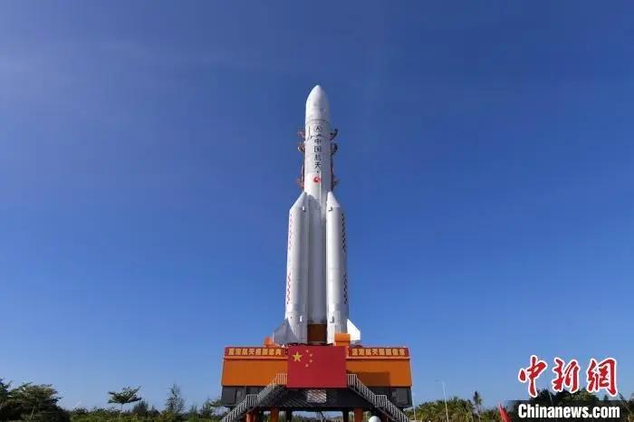 中国首次火星探测将开启!这些你了解吗?