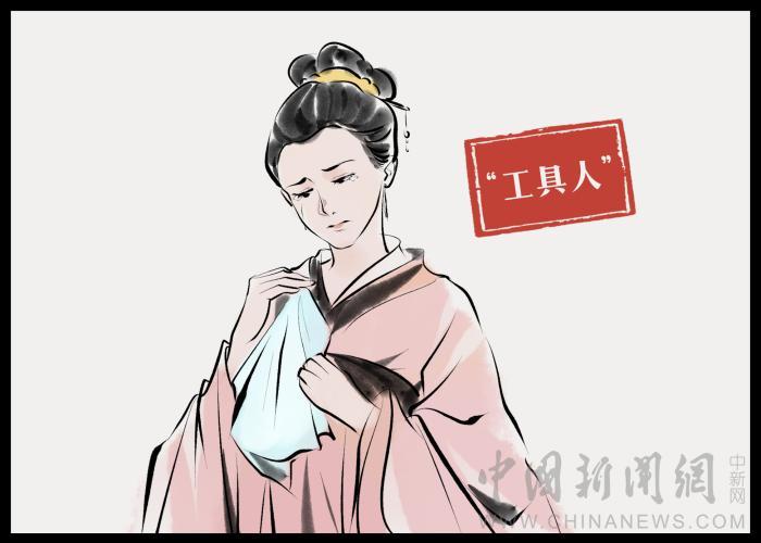 【古人有瘾】三国最刚猛的女子,为何最后结局成谜?