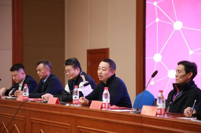国青国少集训队教练员公开竞聘 刘国梁盼选拔更多人才