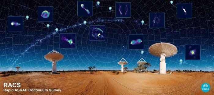 图片来自澳大利亚联邦科学与工业研究组织(CSIRO)官网。