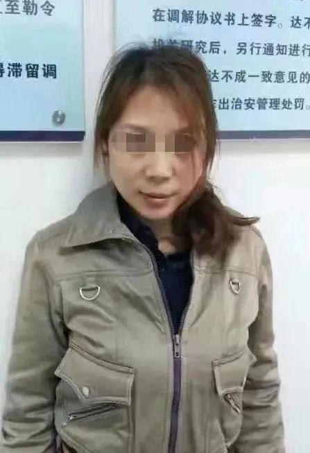 身负7条人命 劳荣枝涉故意杀人绑架抢劫案21日开庭