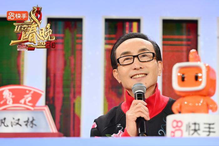 巩汉林再忆赵丽蓉:舞台艺术要讲究不要将就