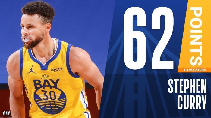 图片来源:NBA官方社交媒体