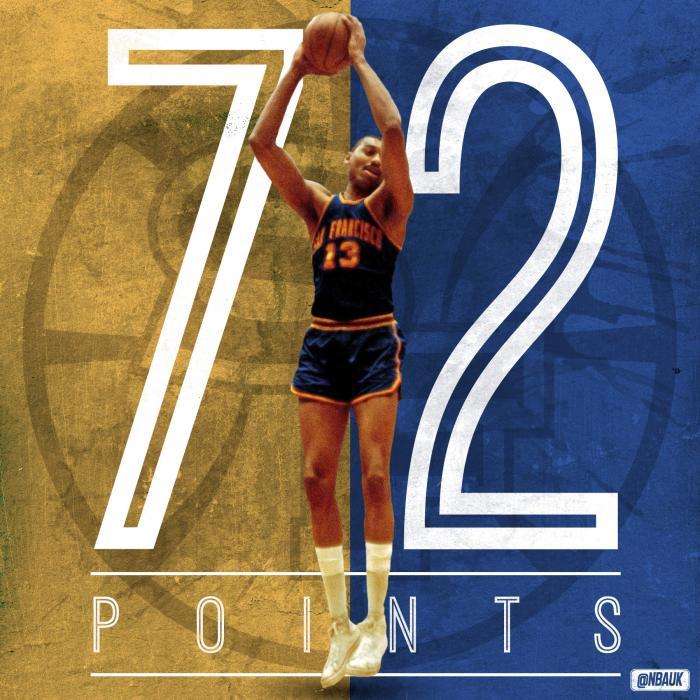 知识点!NBA历史得分TOP10,谁上榜次数最多?
