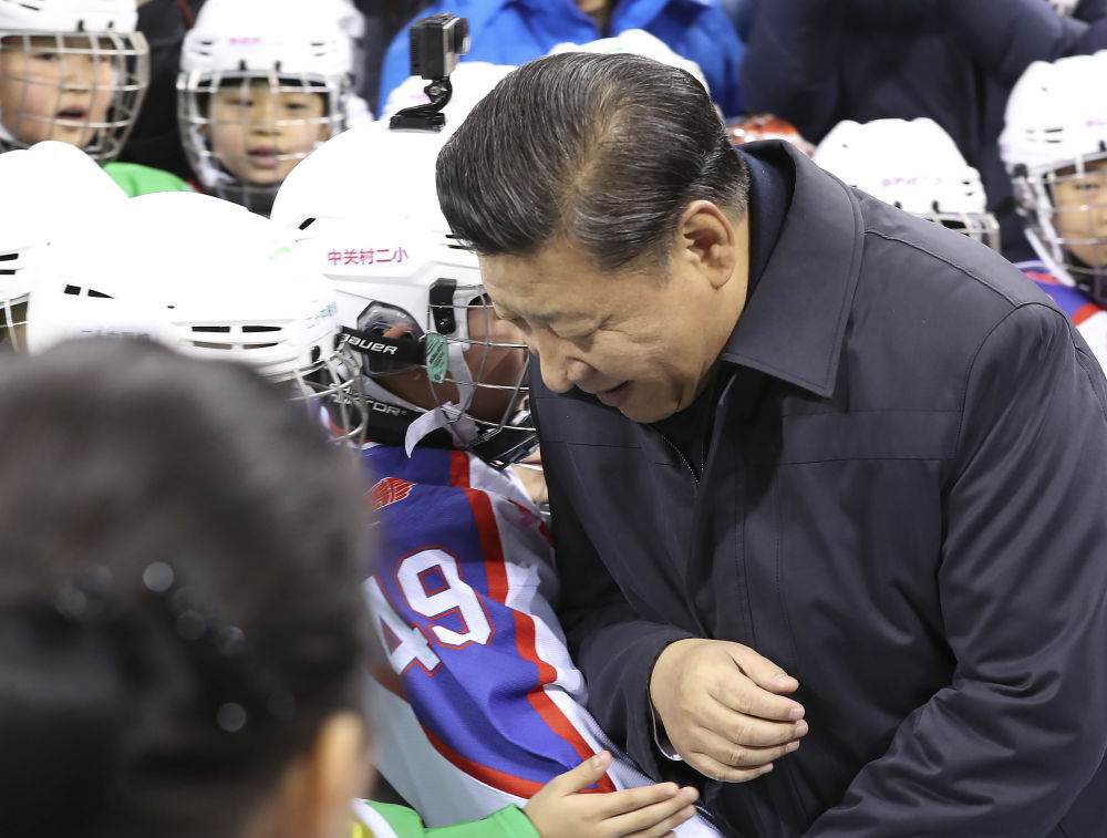 新华社记者 丁林 摄