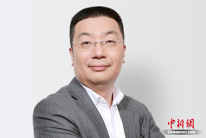 """分众传媒江南春:2021年最大的机遇是""""人心红利"""""""
