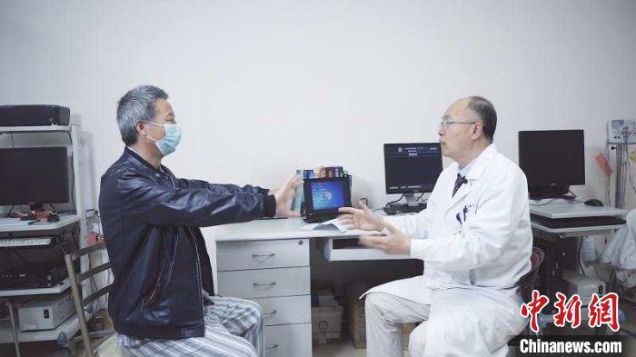 """中国帕金森病患者超300万 不是""""手抖""""那么简单!"""