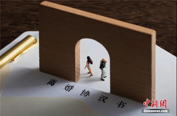 资料图来源:视觉中国
