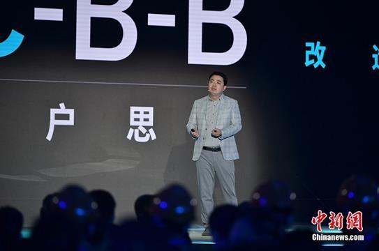 木文seo_化解家装行业痛点助推消费升级 国美家居家装战略周全起航插图