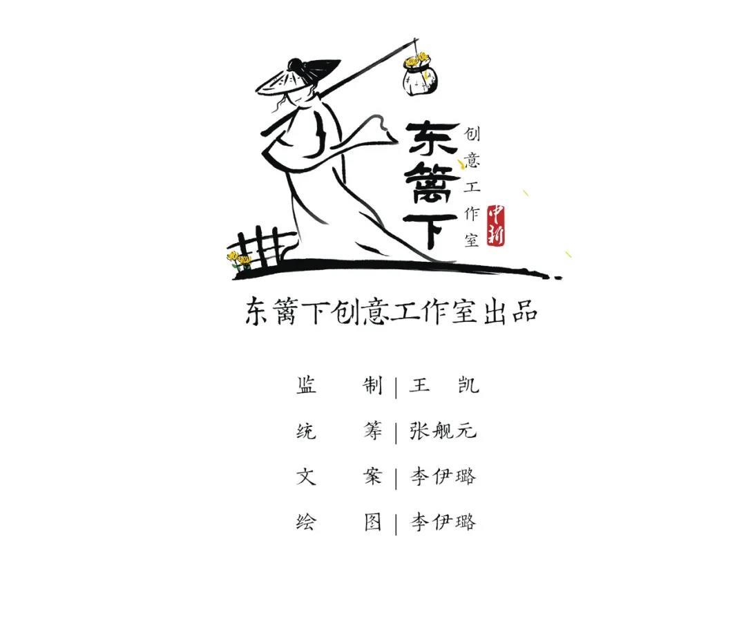 《【恒耀平台代理】壹图丨七八岁孩子出道做偶像?下次会是婴儿吗?》
