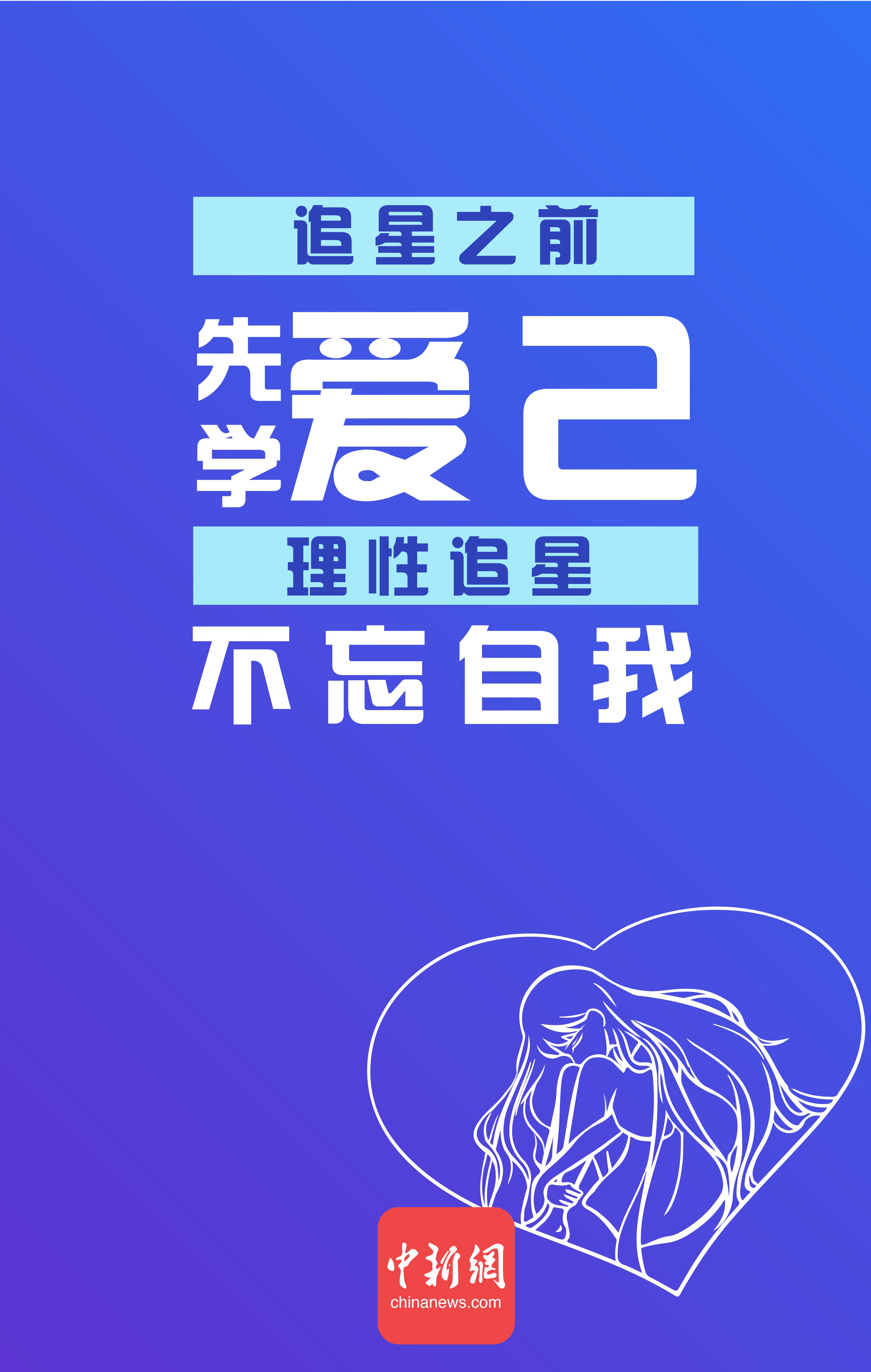 """""""弑母者""""吴谢宇已正式提起上诉 此前一审被判处死刑"""