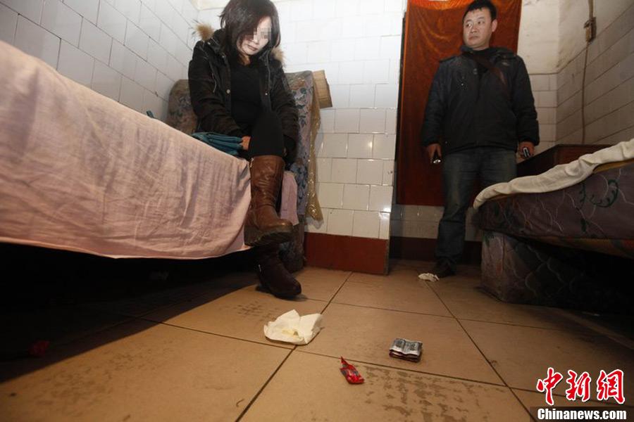 广西柳州莫菁门_柳州门事件莫菁32分钟 视频_柳州莫青宾馆视频 ftp - 随意贴