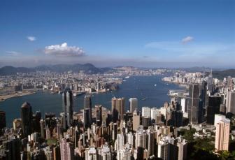"""香港金管局公布19家""""跨境理财通""""业务试点银行"""