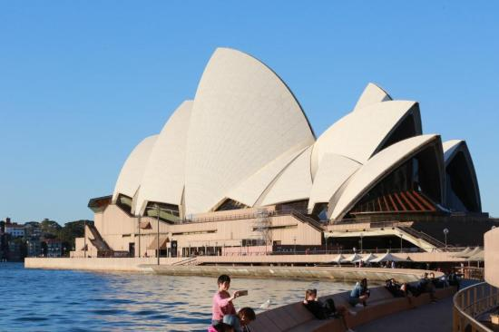 Scientists detect SARS-CoV-2 virus in wastewater from flights returning Australia
