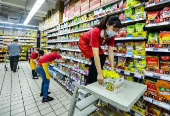 零售企业纷纷入局 会员制仓储超市的时机来了