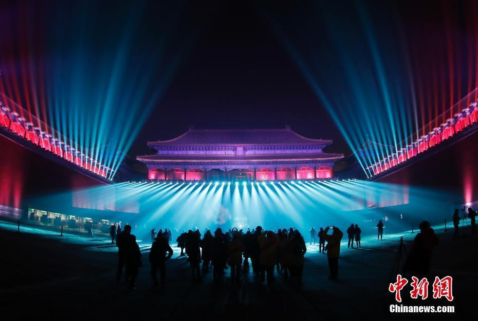 【世界博物馆日特刊】环球博物馆之旅