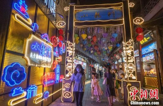 上海楼市:价格虚高学区房挤掉300万水分 投资客淡出