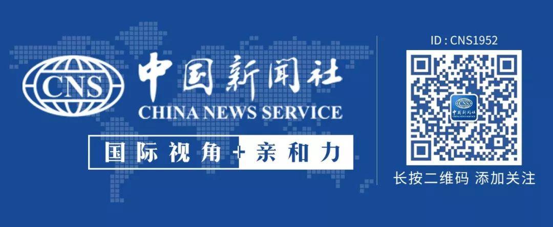 95后护士王语嫣:再续《天龙八部》之守襄阳屠新冠