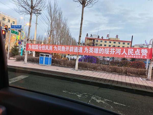 http://www.hnjazm.com/kejixinwen/146076.html