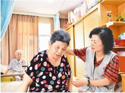 养老金又上调了 养老金总体涨幅为5%